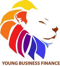 Young Business Finance Administratiekantoor