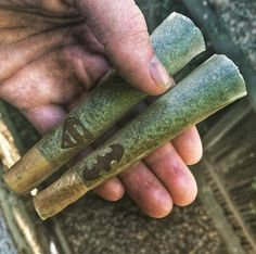 #smoke #bong #marijuana #cannabis #weed #420 #ganja #weedstagram #cannabiscommunity #stoner #kush #maryjane #weedporn #thc #hightimes #highlife #dabs #710 #highsociety #pot #stoned #weedstagram420 #high #dank #joint #stonernation #blunt #mmj #shatter #cannabisculture
