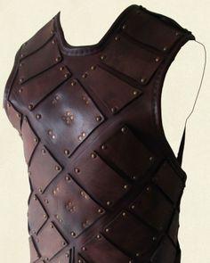 armour_plated_diagonal_2