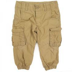 Spodnie Miniclub 74/80