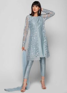 e046ffe16ae 45 Best House of Mooshki Occasion Wear images