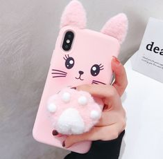 17 Fantastic Lg Phone Cases With Screen Protector Phone Cases Card Holder Iphone 8 Fluffy Phone Cases, Girly Phone Cases, Diy Phone Case, Iphone Phone Cases, Iphone 8, Apple Iphone, Iphone Watch, Iphone Charger, Phone Covers