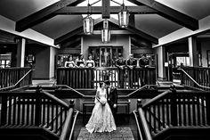 Wedding at Marine Drive Golf Club. Golf Clubs, Weddings, Mariage, Wedding, Marriage, Casamento