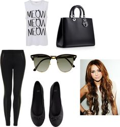"""""""Untitled #361"""" by gabizimbres on Polyvore"""