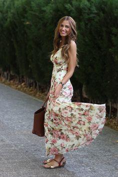 Vestido: Lady Marshmallow