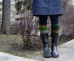Ravelry: brainylady's just plain Noro socks