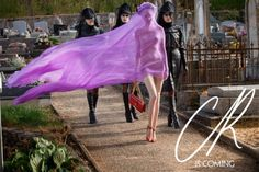 Carine Roitfeld: CR Fashion BookPreview - Journal - I Want To Be A Roitfeld