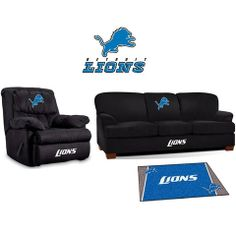 Phenomenal 18 Awesome Lions Shot Images Detroit Lions Football Beutiful Home Inspiration Xortanetmahrainfo