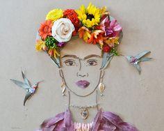 portraits-creatifs-fleurs-7