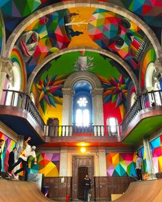 church-skate-park-kaos-temple-okuda-san-miguel-103