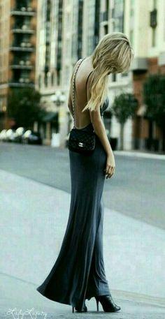 Chic In The City 2 - Via ~LadyLuxury~