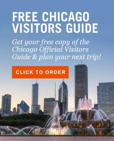 Visit on free days: Adler Planetarium Art Institute of Chicago Museum of Science and Industry Field Museum Shedd Aquarium Chicago History Museum Dusable Museum of African American History
