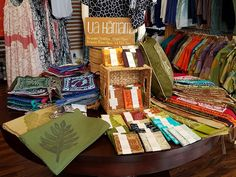 Where to find Hawaii gifts and souvenirs that are really from Hawaii: A list   HAWAII Magazine