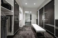 Inloopkast In Badkamer : Beste afbeeldingen van badkamer inloopkast master bathroom
