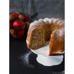 Gluten Free Sweets, Banana Bread, French Toast, Muffin, Breakfast, Food, Morning Coffee, Essen, Muffins