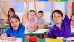 http://ummi-online.com/cara-merawat-anak-dan-mendidiknya-orangtua-jangan-memaksakan-kehendaknya-pada-anak.html