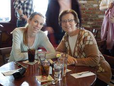 Maureen Straw High Five, Campaign, Wellness, Club, Give Me 5