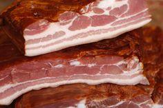 Bacon, Beef, Food, Meat, Eten, Ox, Ground Beef, Meals, Steak