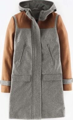 Boden Hampton Coat Grey Boden, Grey 35194315 Meet our chic new take on the duffle - a soon-to-be staple youll be reaching for all season. And were always partial to a bit of colourblocking. http://www.comparestoreprices.co.uk/january-2017-9/boden-hampton-coat-grey-boden-grey-35194315.asp