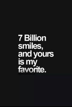 My favorite ;)