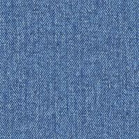 Free Seamless Fabric Textures