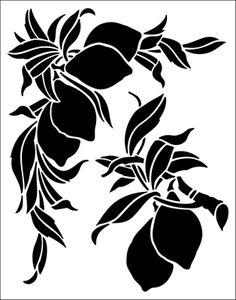 http://www.stencil-library.com/search-all-stencils/002809-XX00000-3/lemonsstencil.html?q=leaf stencils