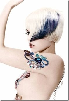 one 'n only argan hair color master gray - Google Search