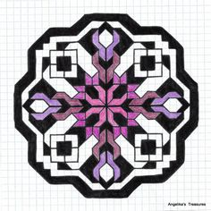 Graph Paper Drawings Of Cartoons  Glassonion Graph Paper  Graph