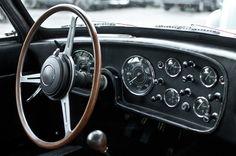 1959 Peerless GT 2 Litre