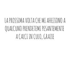 """Vuoto A Perdere on Instagram: """"#citazionedelgiorno #frasedelgiorno #aforismi #citazione #parole #citazioni #aforismadelgiorno #frasiitaliane #citazionitumblr…"""" Deep Sentences, Crush Quotes For Him, Italian Quotes, Love Phrases, Motivational Phrases, Oh My Love, True Facts, Mood Quotes, Tumblr"""