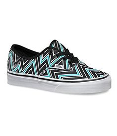 324aa19c1d Vans Cosmic Galaxy Authentic Lo Pro ( 55) ❤ liked on Polyvore featuring  shoes