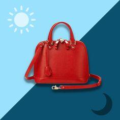 e7a2569411 ss15 Aspinal dawn to Dusk - handbag fashion at shopcade Black Cigarette  Pants