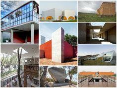 Nuestros editores seleccionan sus proyectos mexicanos favoritos