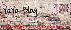 YoYo Blog ... le idee non muoiono ...