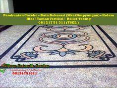 Jual Batu Sikat di Denpasar,Jual Batu Sikat Makassar,Jual Batu Sikat Bandung,Jual Batu Sikat di Bali,Jual Batu Sikat Surabaya    Jangan ragu menggunakan Jasa kami. Info lebih lanjut : Hubungi : •CALL / WA : 081 217 51 311  ( TSEL ) •CALL / SMS : 0822 3141 4231  ( TSEL ) www.wijayanaturalisgarden.com