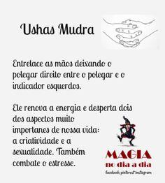 Yoga Mantras, Reiki, Wicca, Mudras, Chakra Meditation, Book Of Shadows, Good Vibes, Zen, Positivity