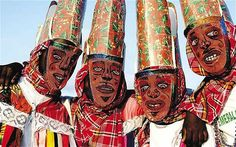 Masquerade dancers - Google Image Result for http://i.telegraph.co.uk/multimedia/archive/01896/mons-mask_1896714b.jpg