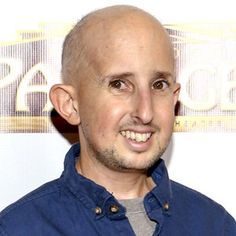 American Horror Story: Freak Show star Ben Woolf has died following a head injury that occurred l...