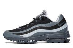 JD Sports x Nike Air Max 95