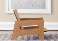 sweet-and-easy-diy-toy-cardboard-chair-for-a-kids-room-3