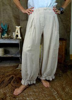 EV976 Pants