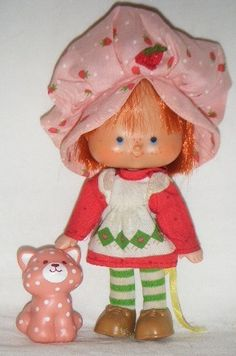 vintage toys | Vintage Toys For Christmas | My Healthy Green Family