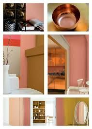Image result for copper blush dulux
