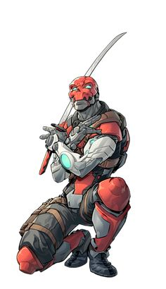 Fantasy Character Design, Character Design Inspiration, Character Concept, Character Art, Robot Concept Art, Armor Concept, Robot Art, Arte Steampunk, Superhero Design