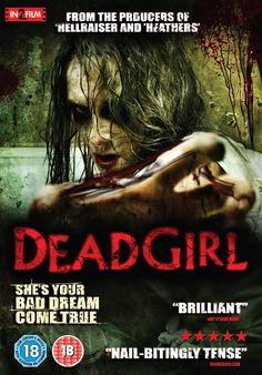 DEADGIRL 2008 alt3