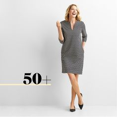 You've conquered your career and you're looking forward to enjoying the finer things in life. Here's how to prepare for your 50s and beyond.