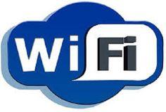 cara-mengetahui-password-wifi-di-android,cara-mengetahui-password-wifi-tanpa-software,cara-mengetahui-password-wifi-di-android-tanpa-root,cara-mengetahui-password-wifi-speedy,
