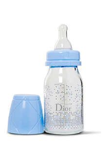 BABY DIOR Bottle and holder 110ml