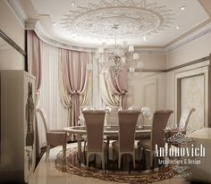 interior-design-villas-6-antonovich-design-21