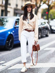 9 Street Style Trends That Have Defined 2018 Thus Far